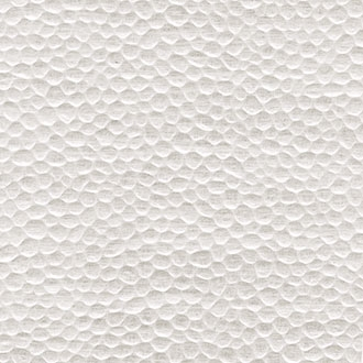 Pearl Metallic Embossed Wallpaper Free shipping