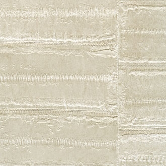 Embossed Khaki Faux Animal Hide Vinyl Wallpaper Free