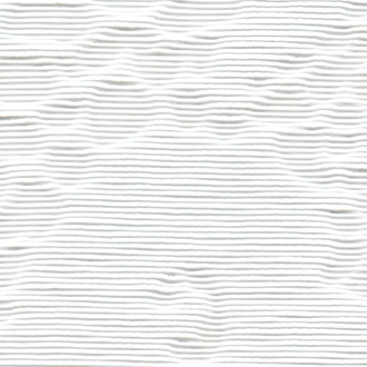 ivory white lace textured fabric wallpaper free shipping