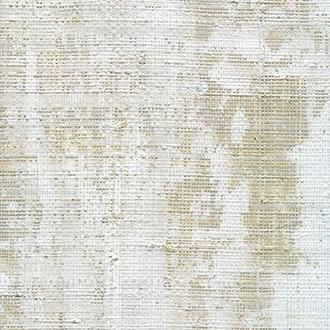 Khaki Linen Textured Handcrafted Wallpaper Free Shipping
