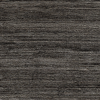 Dark Solid Color Vinyl Wall Covering Free Shipping