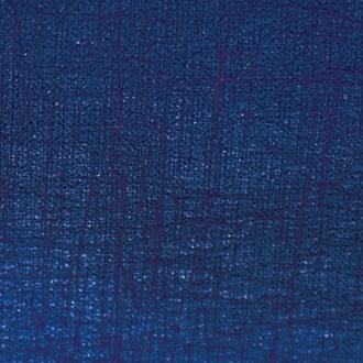Dark Blue Metallic Wallpaper For A Wall Free Shipping