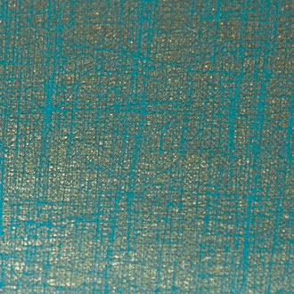 Turquoise bedroom wallpaper for a wall free shipping - Turquoise wallpaper for walls ...