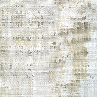 Well known Khaki Linen Textured Handcrafted Wallpaper. Free Shipping! PC27