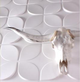 3D Wall Panels For Decor